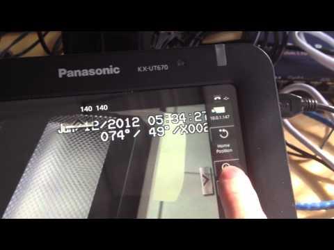 PANASONIC KX-UT670NE SIP PHONE 64BIT DRIVER DOWNLOAD