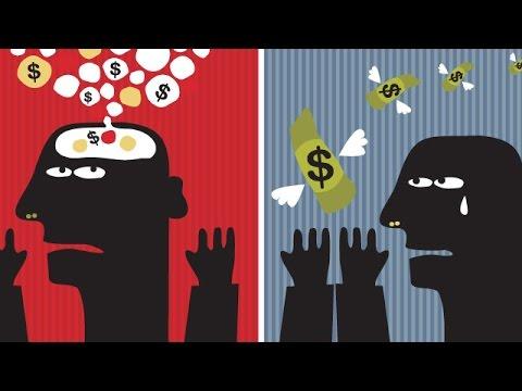 Rational Economics vs Behavioral Economics