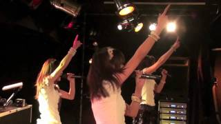 アニソン.J-POPイベント 『2.5次元』 第4章開催決定!! 日時 2011年5月...