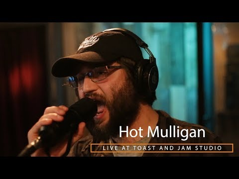 Hot Mulligan Session #2 Live at Toast and Jam Studio (Full Session) Mp3