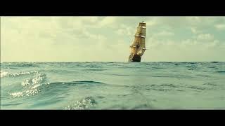 Океаны - смотри полную версию фильма бесплатно на Megogo.net