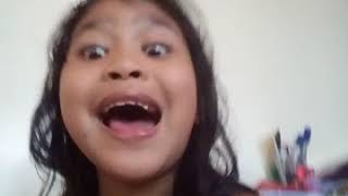 Bia's best video ever