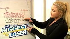 Keine Cellulite mehr! So wirst du sie endlich los! | The Biggest Loser | SAT.1