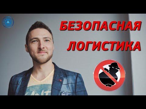 ИД Гребенников
