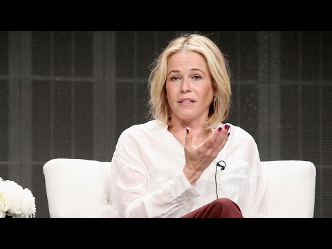 Chelsea Handler Reveals Her Worst Celebrity Interview Ever: Justin Bieber!