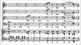 Gounod Mass -#4 -Sanctus