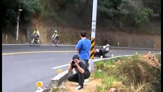 2012/11/10-縣道148追焦影片