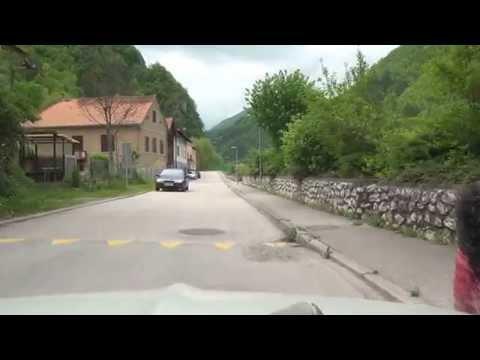 Slap Redece Hrastnik Slovenija Slovenia Slowenien 2542014