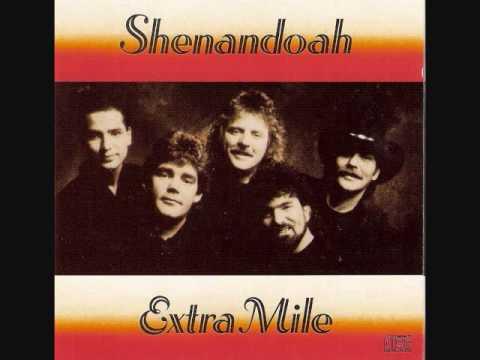 Shenandoah - I Got You