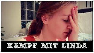 EIN GROSSER FEHLER | KAMPF MIT LINDA 😡| SARAH-JANE 💖