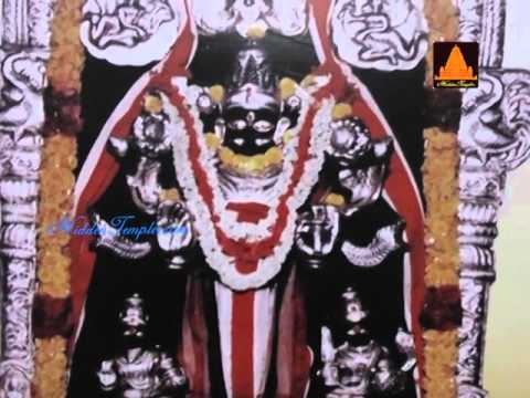 Sooryanarayana Swamy Temple, Arasavally, Srikakulam