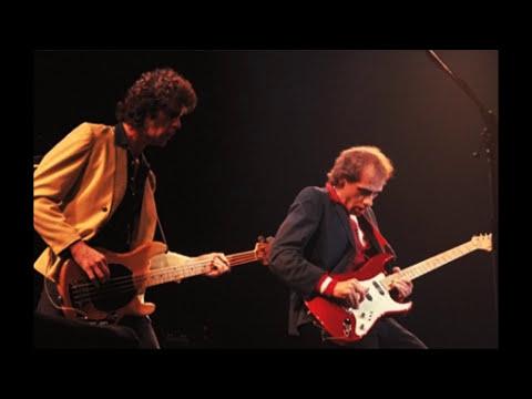 Dire Straits - My Parties '91
