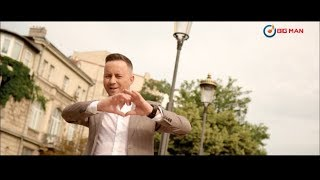 NEW HIT!!! Blondu de la Timisoara - Orice El Are o Ea (Video Oficial 2019)