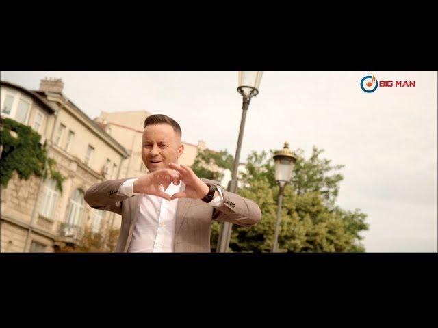 NEW HIT!!! Blondu de la Timisoara - Orice El Are o Ea (Video Oficial 2019)
