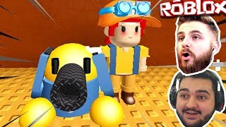 JUCAM BRAWL STARS IN ROBLOX CU IRAPHAHELL !