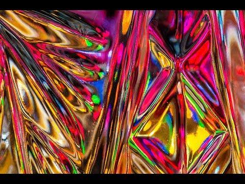 Macro Photography Tutorial Create Stunning Abstract