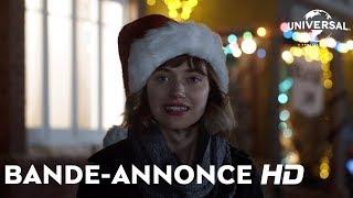 Bande annonce Black Christmas