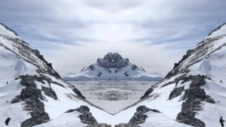 Upon Reflection   Antarctica on Vimeo by Alex Cornell