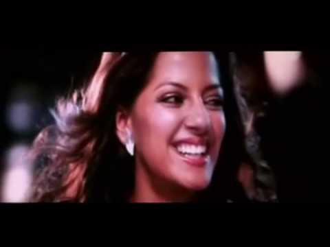 Tu Jo Jaan Le | Dulha Mil Gaya | Full Video | HQ