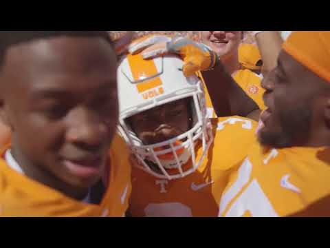 Phil Fulmer - Come Together