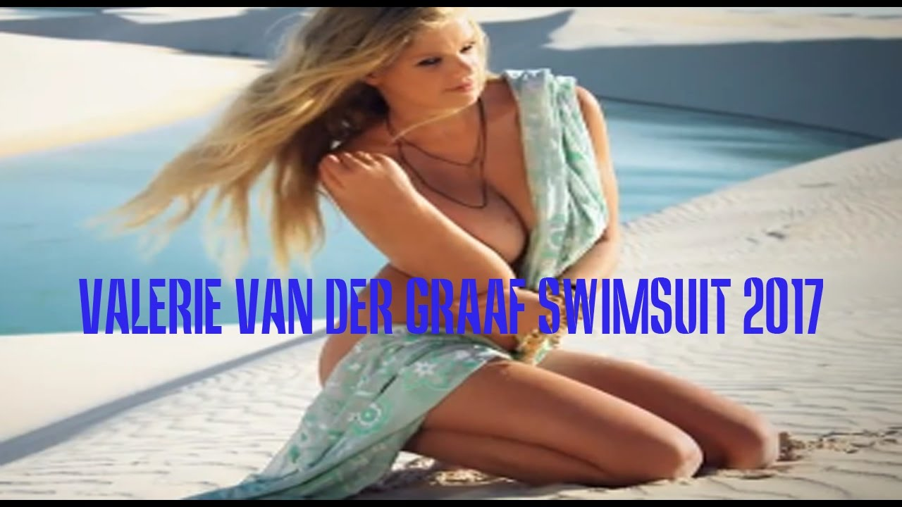 Youtube Valerie van der Graaf naked (25 photo), Pussy