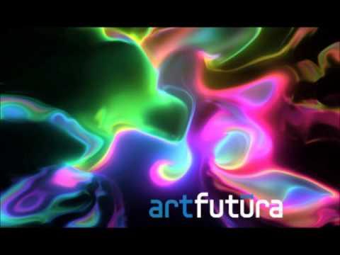 Intersys vs Gataplex - Dance To My Voice