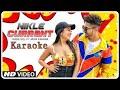 Nikle currant   Full HD Karaoke   Neha Kakkar   Jassi Gill    New Song 2018