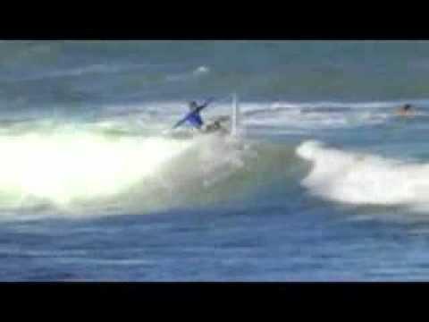 surf trip natal, surf trip brasile, surf camp brasile, surfari brasil, natal vacation, natal holiday, surfing brasil