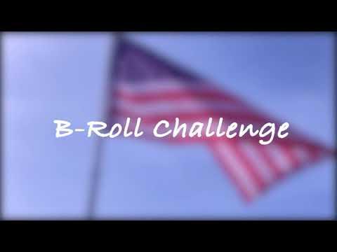 B-Roll Challenge |