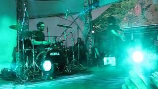 Lindsey Stirling, Kiev, 05.25.2013 - Anti Gravity, Spontaneous Me
