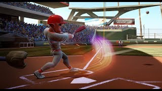 Super Mega Baseball 2 Release Date and FULL Gameplay Details
