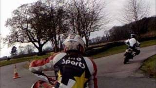Stretton 2000 - Jan 2011.wmv