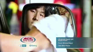Ace Auto Glass Mobile Windshields