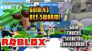 Bee Swarm Simulator, Great Update! Coconut Zone, Pepper, New Bee! Roblox Guide Tutorial 43