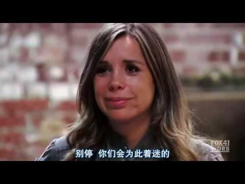 厨房噩梦 Kitchen Nightmares S04E04