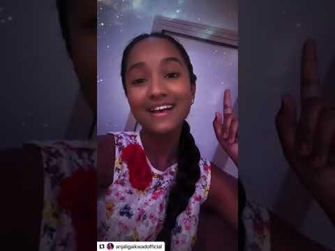 Chalo Le Chale Tumhen || Mohd Danish & Anjali Gaikwad Full Masti ? Indian Idol 2021