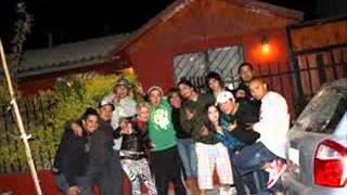 accidente 11 de febrero 2013 muerte del vocalista de shamanes (MC BROWEN) DANIEL MONTERO