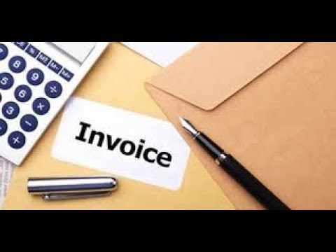 Invoice Factoring : Why are you paying a reserve ( Triumph Business Capital )