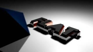 My Cinema 4D Renders [HD]