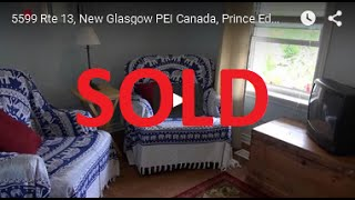 5599 Rte 13, New Glasgow PEI Canada, Prince Edward Island Real Estate Century 21 Canada