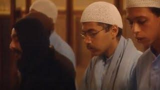 Tilawah Alkitab  (Arabic Kristen Orthodok)