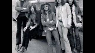 Deep Purple - Rat Bat Blue [High Quality]