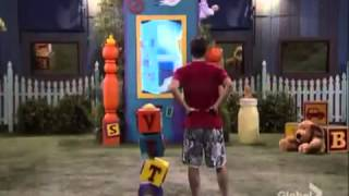 Big Brother 10 Episode 23