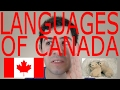 Do I Have a Canadian Accent?! (Languages of the World Episode 8)