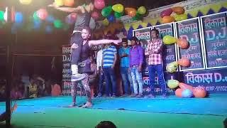 Super hit song Aarkeshta video
