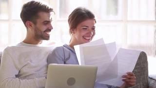 Eliminate Financial Stress