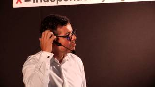Jak podejmować dobre decyzje? | Sebastian Kotow | TEDxWSB