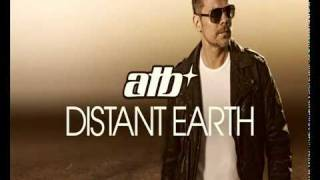 ATB - Moments In Peace [Distant Earth].flv
