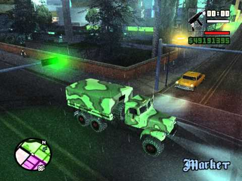 proverki-legend-gta-san-andreas-video