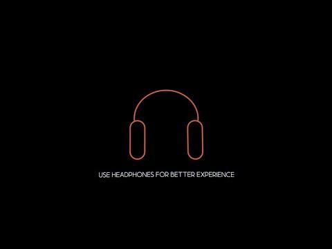 Na chahiye mujhe koi karaoke with vocal by me (Movie-Freaky chakra )